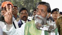 Jharkhand: Domicile policy will change, says Shibu Soren