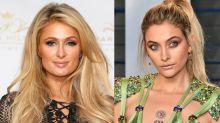A tale of two Parises: The friendship between Paris Hilton and Paris Jackson explained