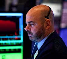 Coronavirus stock market crash may have created a once in a lifetime buying opportunity: strategist