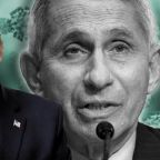 The facts behind Trump's attacks on Fauci