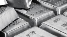 How Silvercorp Metals Inc (TSE:SVM) Delivered A Better ROE Than Its Industry