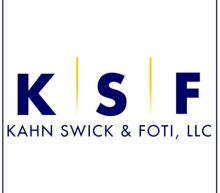 CROWN CASTLE INVESTIGATION INITIATED by Former Louisiana Attorney General: Kahn Swick & Foti, LLC Investigates the Officers and Directors of Crown Castle International Corp. - CCI
