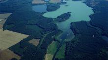 Plantar agua: la ciencia investiga cómo fomentar las lluvias en determinados lugares