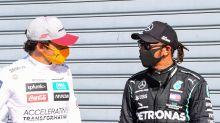 """Sainz: """"Me sentí fuerte desde el principio y he ido intentando mejorar"""""""