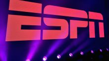 Early Reviews of ESPN+: Cool App, But Where Are the Video Games?