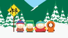 Paramount Plus Orders 14 'South Park' Movies, Comedy Central Renews Series Through Season 30