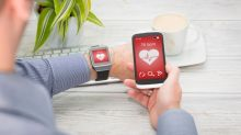 Germany enlists Fitbits and smartwatches in virus battle