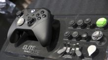 Xbox también lanza sus ofertas para el Buen Fin 2019