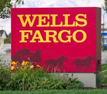 Will Lower Rates Impact Wells Fargo's (WFC) Q1 Earnings?