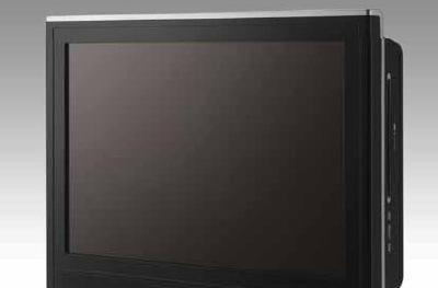 ByD:sign / EyeFi's 19 and 15-inch TV/DVD combos, for pervs