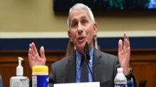 Donald Trump slams Anthony Fauci on COVID-19: Will president's misguided ploy cost him second term?