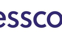 TESSCO Technologies Schedules First-Quarter Fiscal 2021 Earnings Release and Conference Call