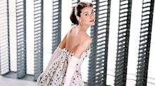 Audrey Hepburn's Story Will Be Brought to Life in a New TV Drama