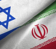 Israeli media suggests country was behind Iranian nuclear facility blackout