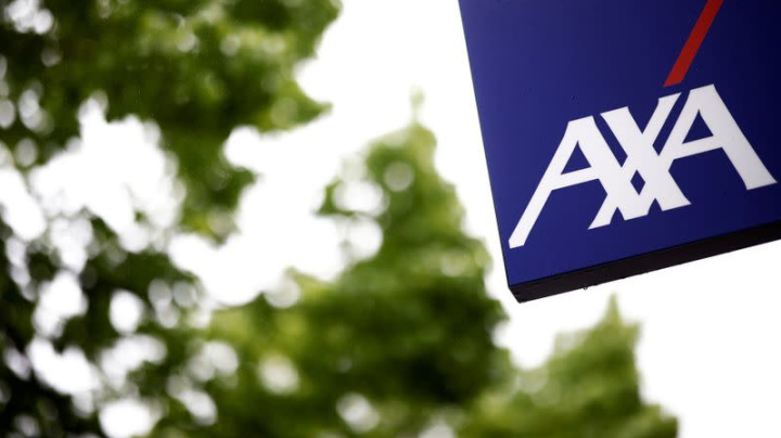 Axa va céder ses activités d'assurance en Malaisie à Generali pour 140 millions d'euros