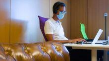 Port du masque obligatoire : quelles sont les exceptions en entreprise ?