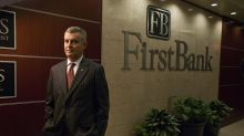 FirstBank doles out $38M for eastern expansion