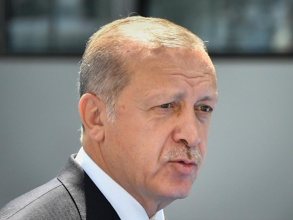 Markets are concerned that Turkey's President Recep Tayyip Erdogan underestimates the dangers posed by inflation