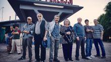 Alsina: el pueblo bonaerense que salió del olvido gracias a La odisea de los giles
