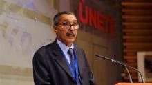 Los saharauis piden a la ONU que exija a Marruecos una negociación seria