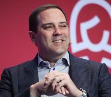 Cisco revenue is growing again, and headed for more
