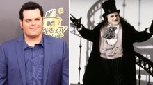 Josh Gad denies casting as Batman villain The Penguin, despite starting rumour himself