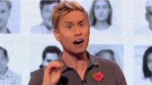 Russell Howard condemned for saying white people don't need advice on how to speak to black and Asian colleagues about race