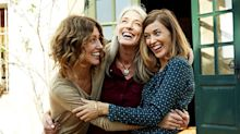 10 essential health tips for women over 40