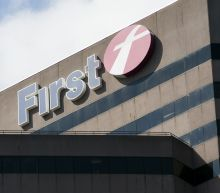 What to watch: FirstGroup viability warning, Sunak's summer statement, stocks fall