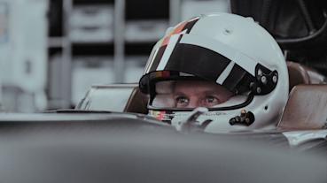 Aston Martin可以讓Vettel找回賽車的樂趣