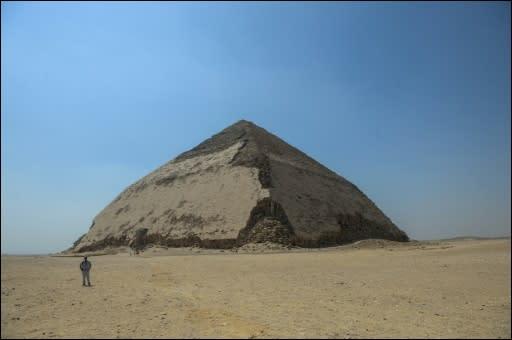 Covid 19 ägypten
