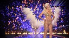 10 Reasons to Watch the Victoria's Secret Fashion Show Tonight