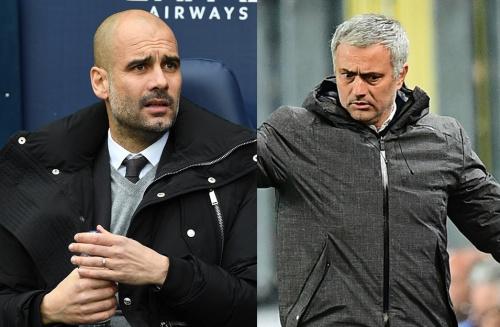 Mourinho-Guardiola, pourquoi c'était mieux avant
