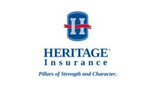 Heritage Insurance Holdings, Inc. Appoints Tim Johns to Lead Zephyr Insurance
