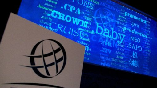 US prepares to cede key role for internet