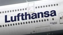 Se dispara la acción de Norwegian por rumores sobre interés de Lufthansa