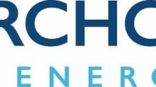 Birchcliff Energy Ltd. Announces Declaration ofQuarterly Common Share and Preferred Share Dividends