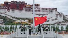 China planning building spree in Tibet as India tensions rise, sources say