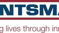 Huntsman Updates its Second Quarter Outlook; To Discuss Second Quarter 2020 Results on July 28, 2020
