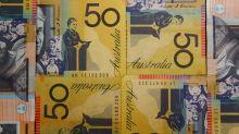 Yen retrocede por alza de acciones; dólar avanza contra el euro