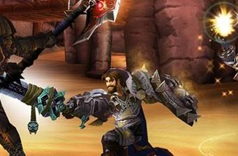 Daxxarri clarifies PvP and PvE gear changes in Mists of Pandaria