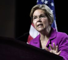2020 Vision: Why Warren's honeymoon may be coming to an end