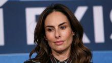 Ana Serradilla y su encrucijada, ¿qué haces cuándo te dicen que tu futuro esposo es violento?