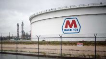 Marathon Petroleum, Walmart, Prologis Lead Busy Merger News