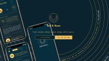 New app gives stock advice based on horoscope sign
