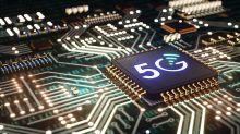 It's Time to Follow Warren Buffett Into Telecom Stocks Ahead of the 5G Boom