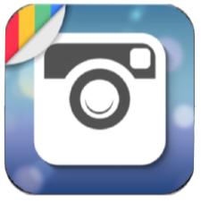 Wallgram: Convert Instagram shots into iOS 7 parallax wallpaper