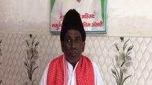 No dispute left between Hindus and Muslims now, Babri Masjid demolition case should end: Iqbal Ansari
