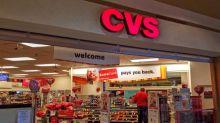 CVS Health (CVS) Q2 Earnings Top Estimates, 2020 View Up