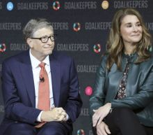 Bill Gates admits affair with Microsoft employee, denies being forced off Microsoft's board over it